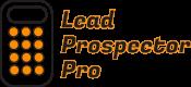 Lead Prospector Pro